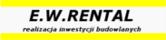 E.W. Rental